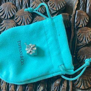Tiffany & co charm